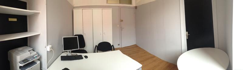 location de siège social avec un partage de bureau à nice
